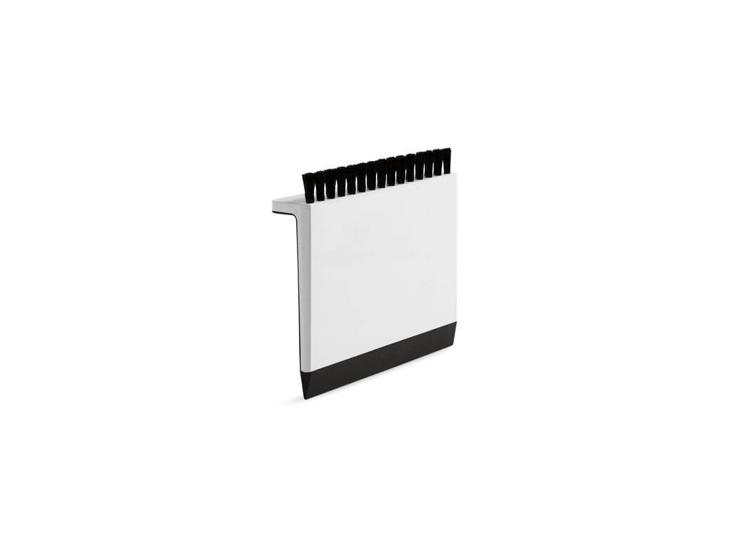 Kitchen Accessories | SURFACE SWIPE | White | GROF USA