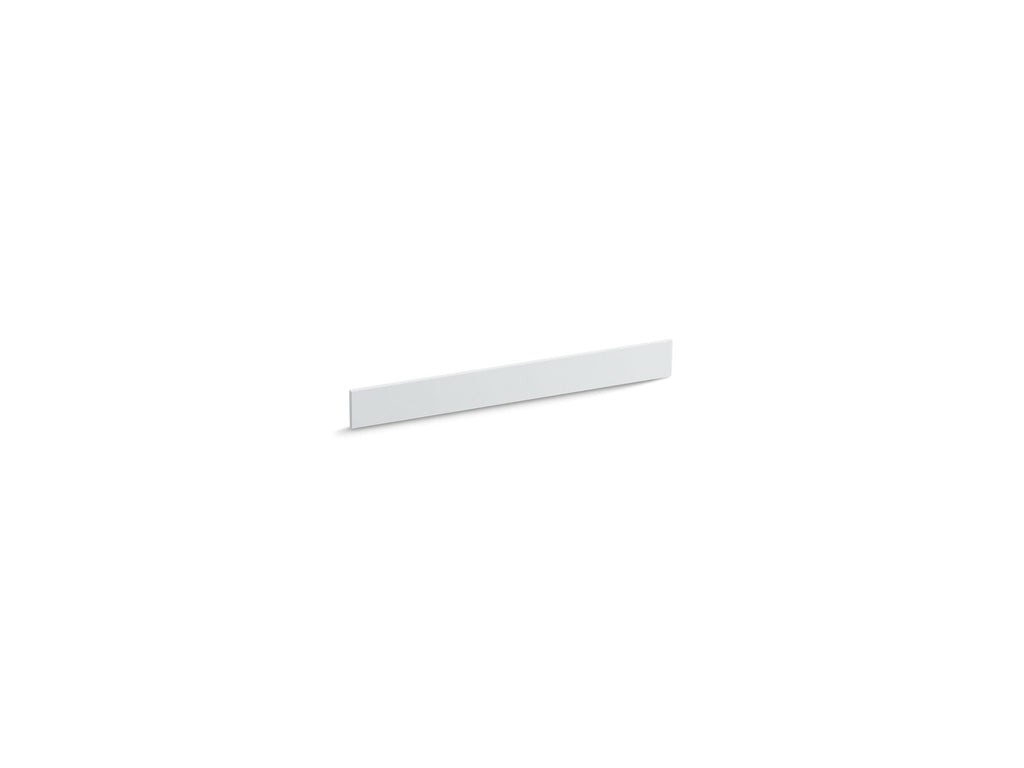 Bathroom Accessory | Solid/Expressions | White Expressions | GROF USA