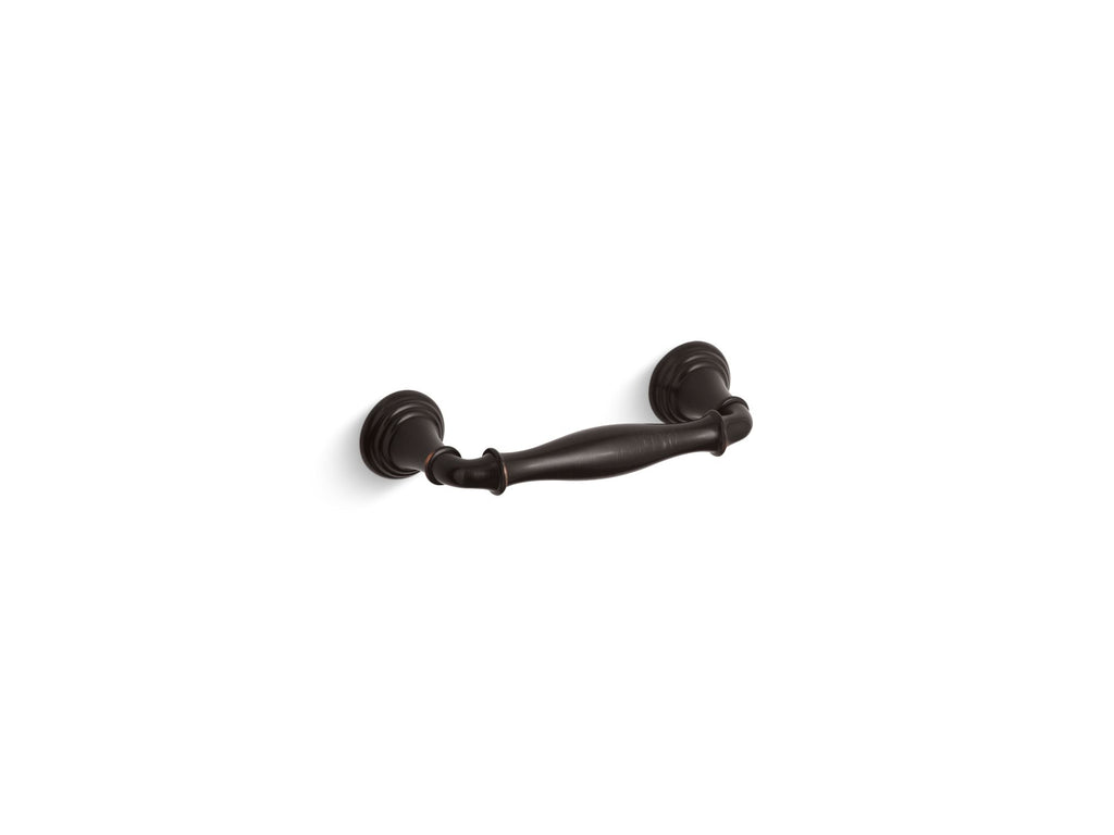 Cabinet Hardware | Devonshire | Oil-Rubbed Bronze | GROF USA