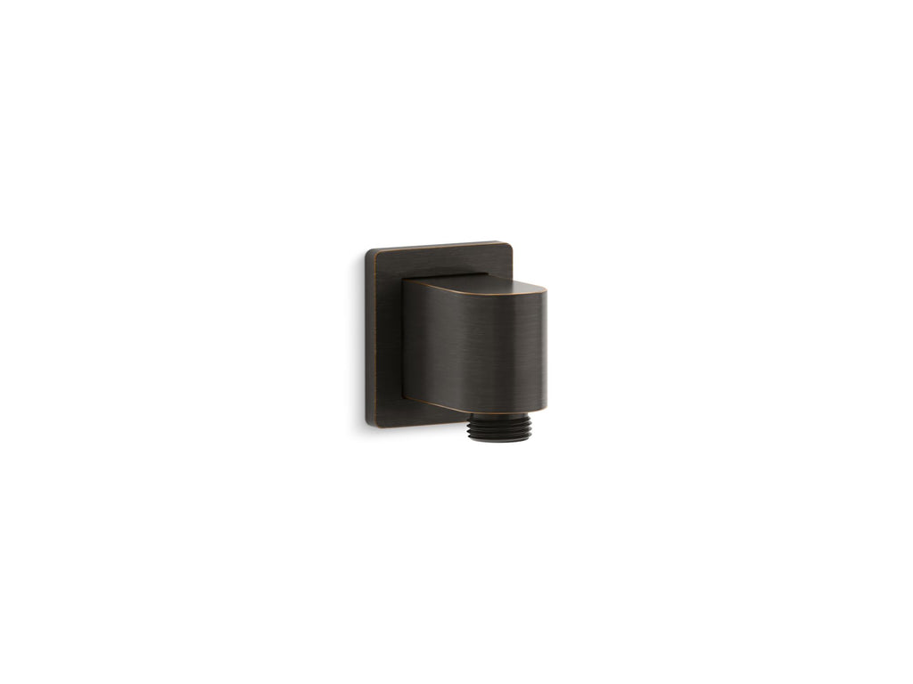 Shower Components | Awaken | Oil-Rubbed Bronze | GROF USA