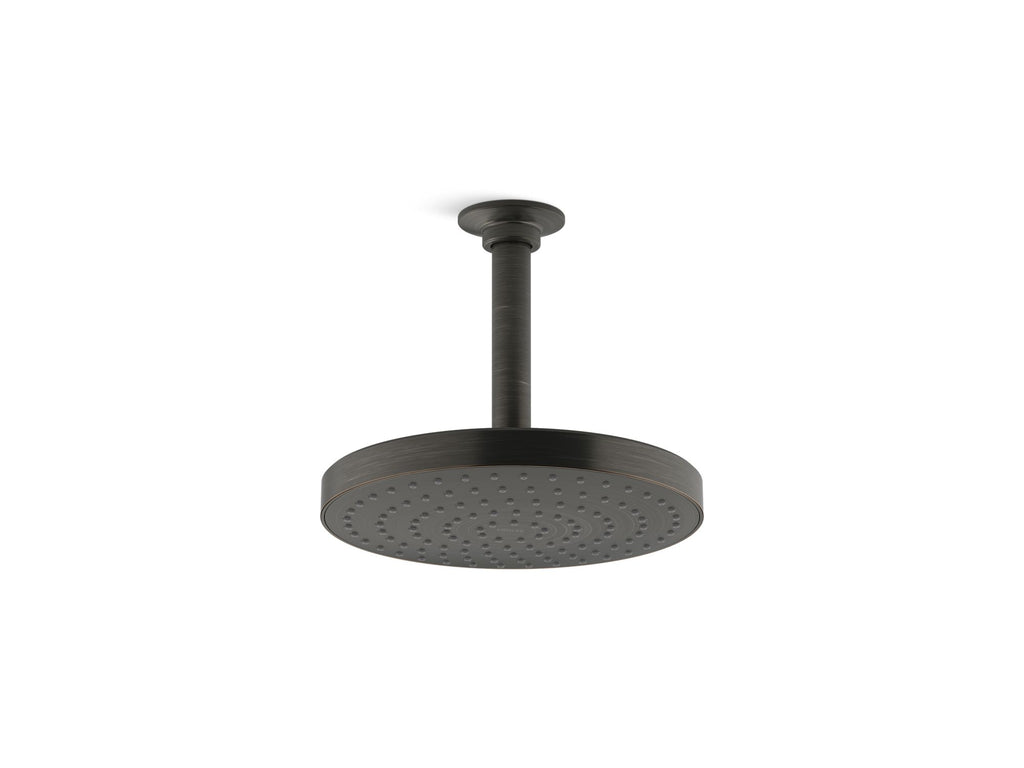 Showerhead | Awaken | Oil-Rubbed Bronze | GROF USA