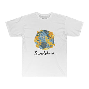 Sweet World Surf Tee