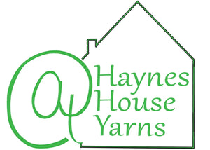 AT Haynes House Yarns