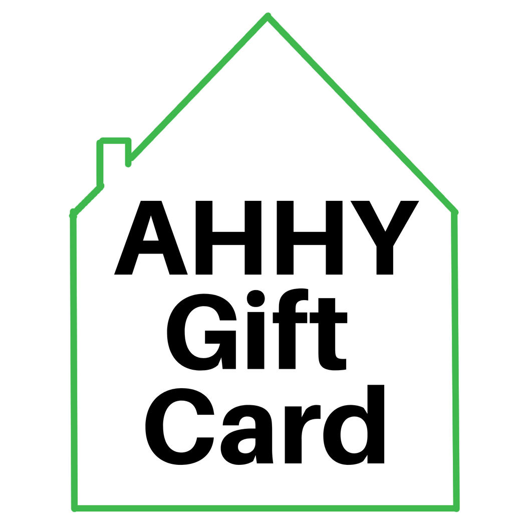 AT Haynes House Yarns Gift Card