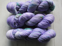 Load image into Gallery viewer, Dye to Order // Lavender Helps