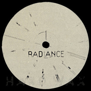 Basic Channel 'Radiance' 12""