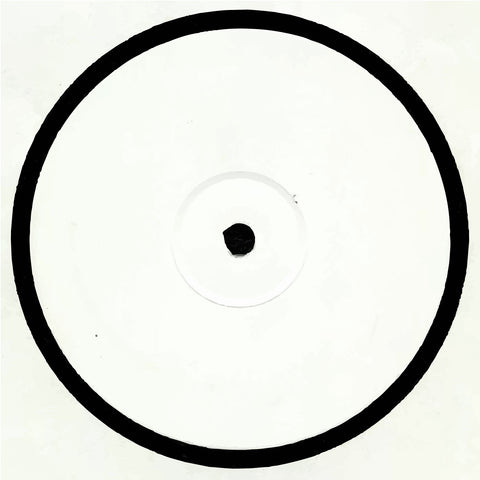 EL-B 'RIPROXY' 12""