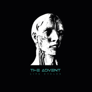 The Advent 'Life Cycles' 2LP