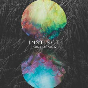 *PRE-ORDER* INSTINCT 'Point Of View' 2LP