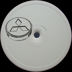 Unknown 'GENX005LTD1' 10""