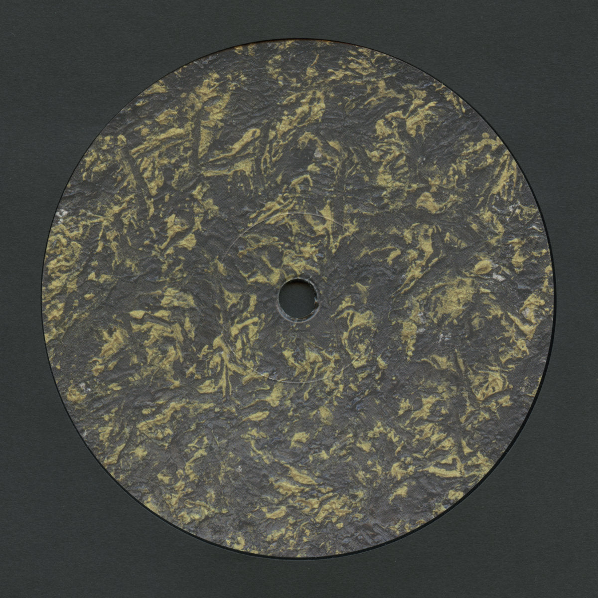 Zenker Brothers 'Mad System' 12""