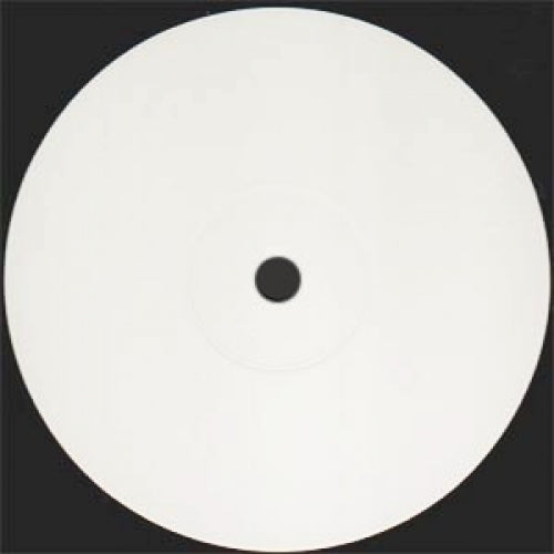 Big Bud 'Ellen / Decompression' 12""