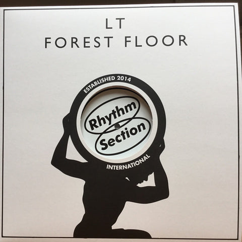 LT‎  'Forest Floor'