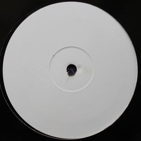 Out Of Order 'Right Guard / Tears' 12""