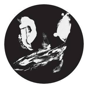 Traces 'Psychopath' 12""