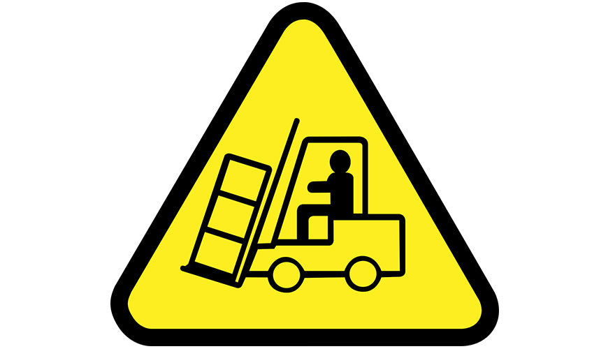 distributor of huge supply of low pricing, professional quality safety products including traffic safety warehouse signs for your construction safety