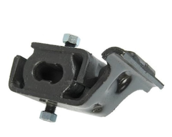 Bedford Rascal Suzuki Supercarry gearbox support mounting bush 11710-77100