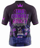 Triple Crown Grand Falls Purple