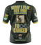 TEAM KUSH RAY RAY CANCER BENEFIT JERSEY