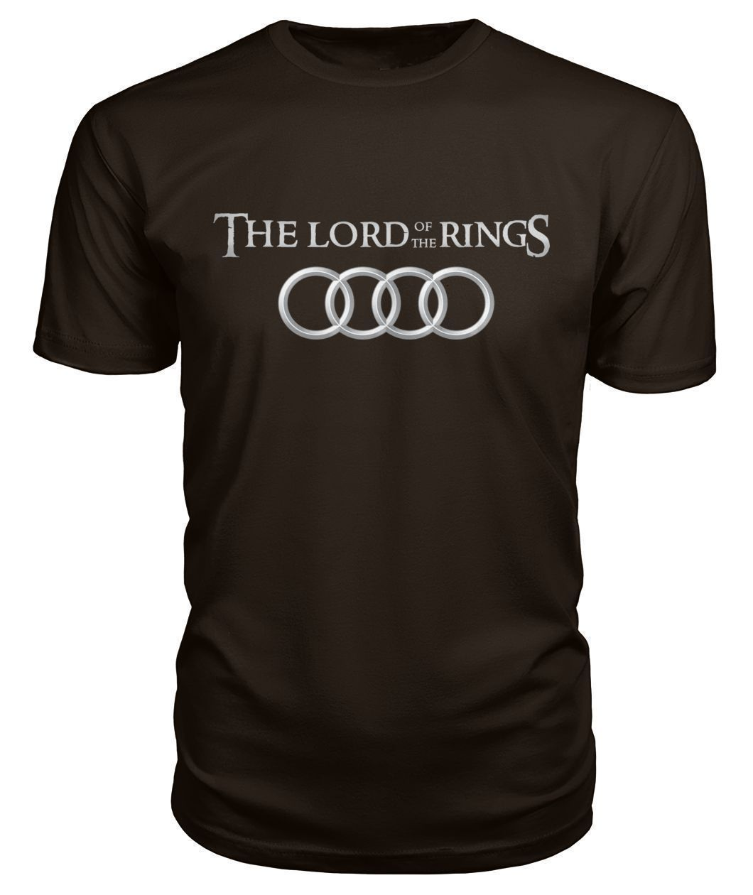 'Lord of the Rings' Premium Tee