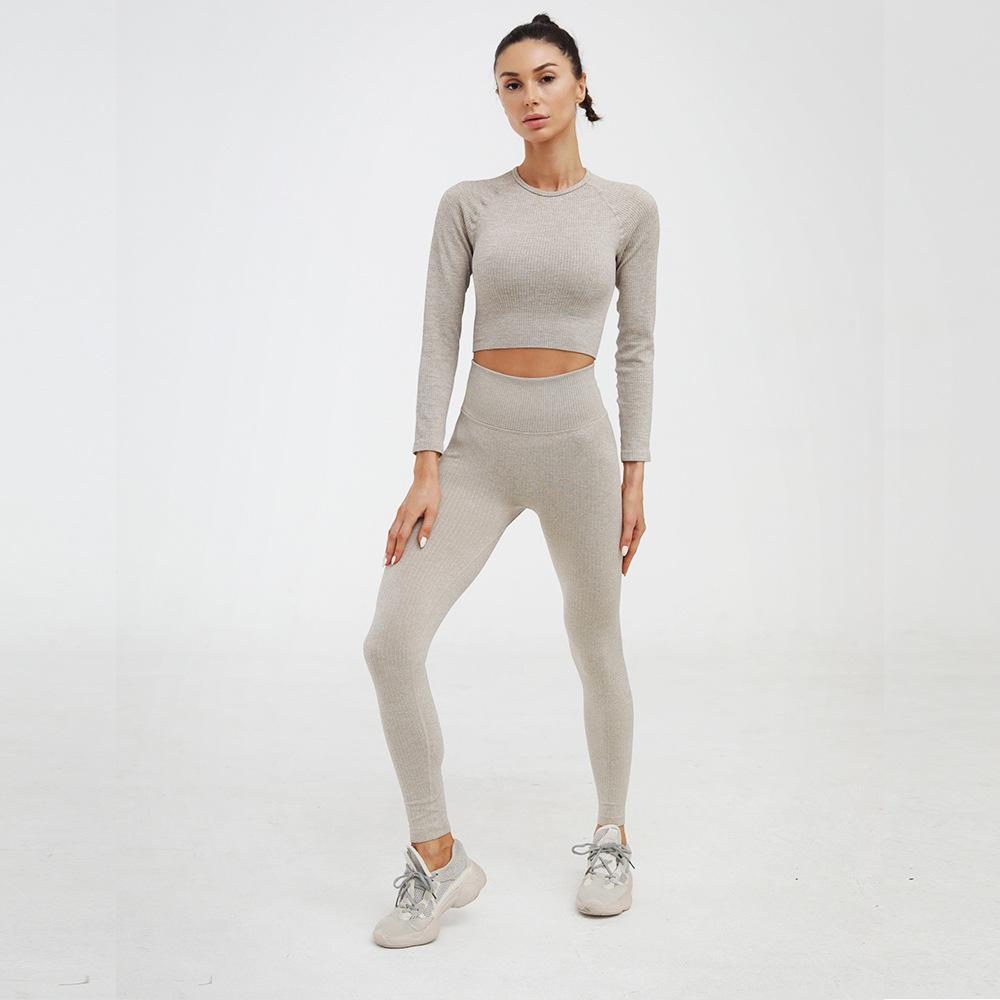 Sportset Comfort Long - ShapingComfort