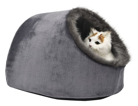 VERTAST Cat Igloo Bed