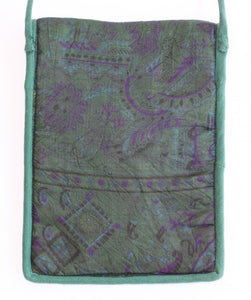 Tarot Deck Bag Cotton Gauze