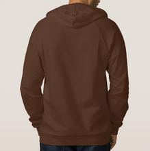 Load image into Gallery viewer, American Apparel California Fleece Pullover Hoodie 2X