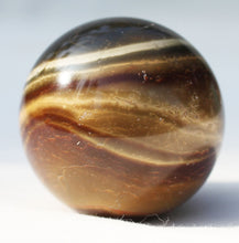 Load image into Gallery viewer, Polychrome Jasper Sphere 1.75 inch crystal sphere