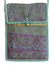 Load image into Gallery viewer, Tarot Deck Bag Cotton Gauze