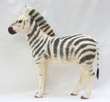 Load image into Gallery viewer, Zebra Decor These are fantastic!