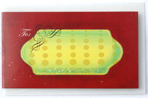 Papaya Art Gift Card