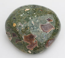 Load image into Gallery viewer, Rhyolite Stone 10 oz Gallet