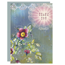 "Load image into Gallery viewer, Papaya Whimsical 3-1/2"" by 5"" Small Greeting Cards"