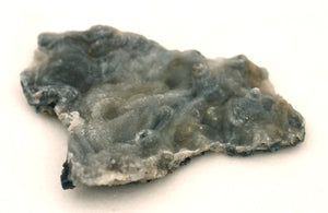 Rare Brazilian Zeusite Rough Specimen AAA Quality for the Strength of Zeus!