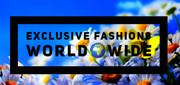 Exclusive Fashions Worldwide