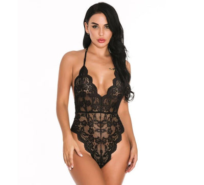 Sexy Lingerie - Exclusive Fashions