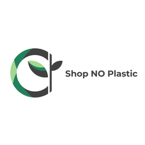 Shop NO Plastic