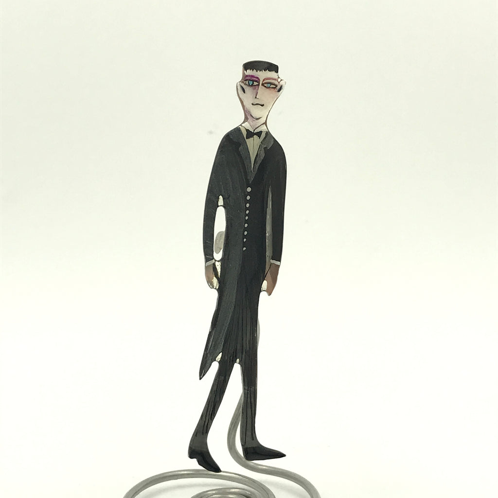 Lurch: Addams Family Collection