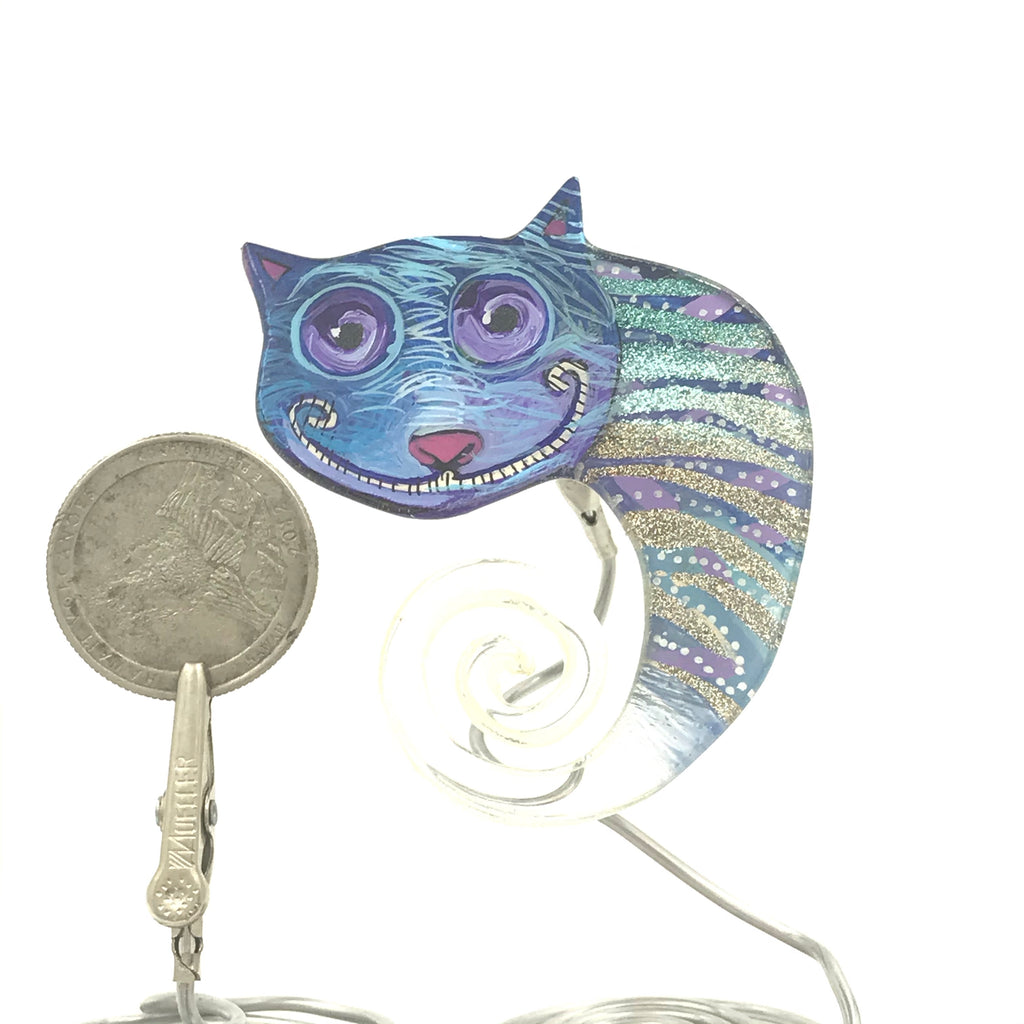 Alice in Wonderland Collection: Cheshire Cat