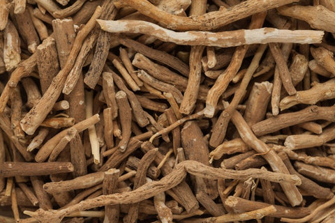 What is Ashwagandha?