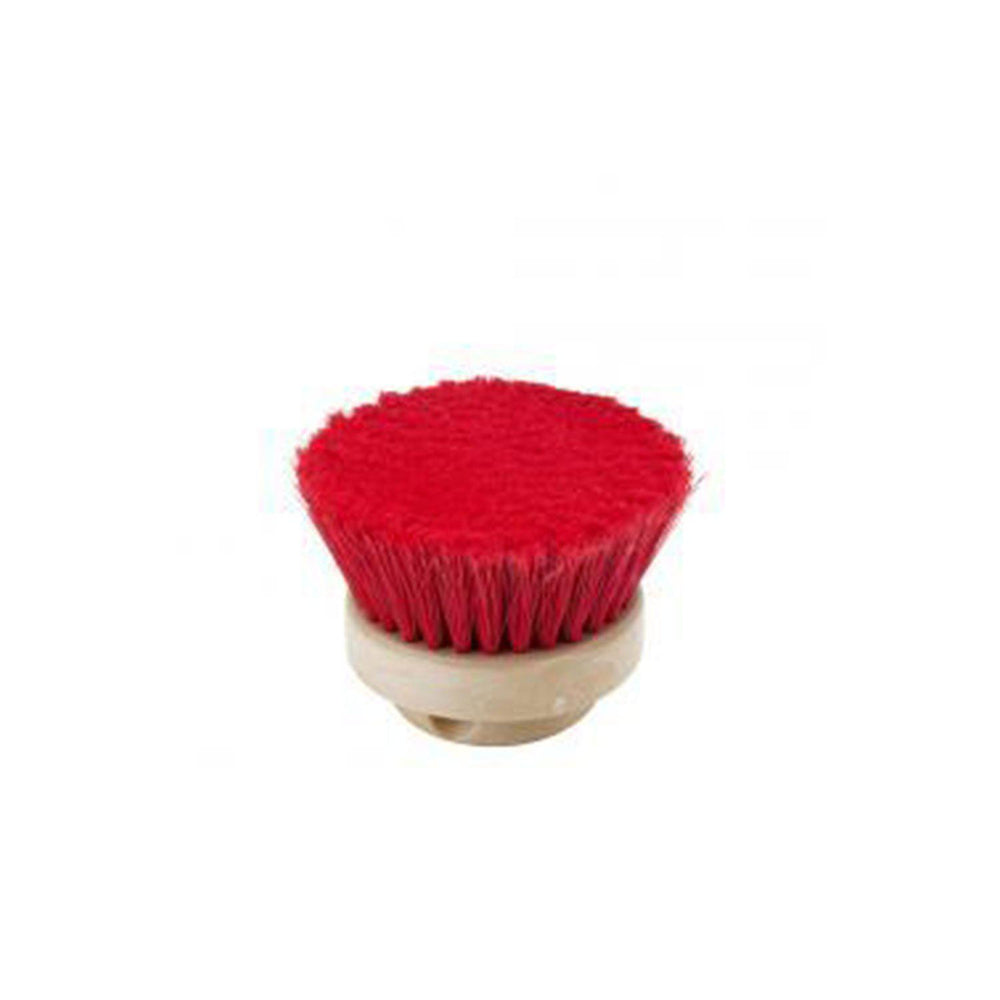 Round Boat Brush