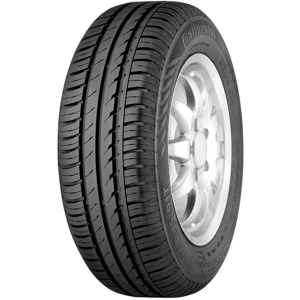 Continental ContiEcoContact 3 175/70-13 82T