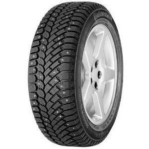 Continental ContiIceContact 215/45-17 91T