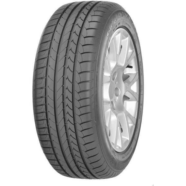 Goodyear EfficientGrip Compact 155/70-13 75T