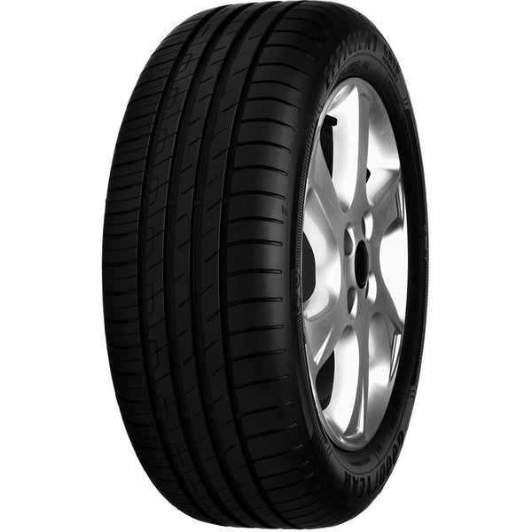 Goodyear EfficientGrip Performance 215/50-17 91V