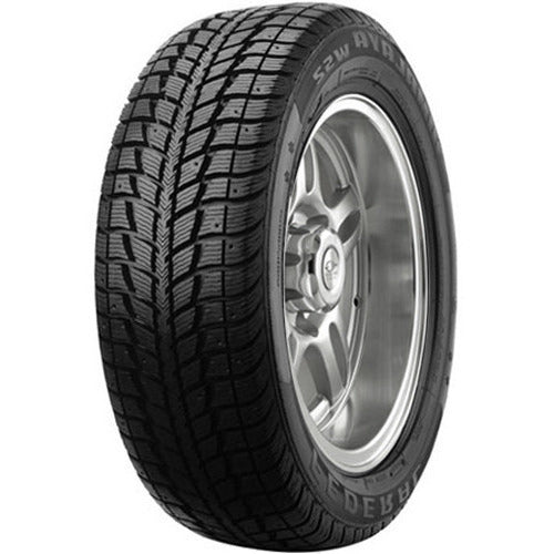Federal Himalaya WS2 XL 215/55-16 97T