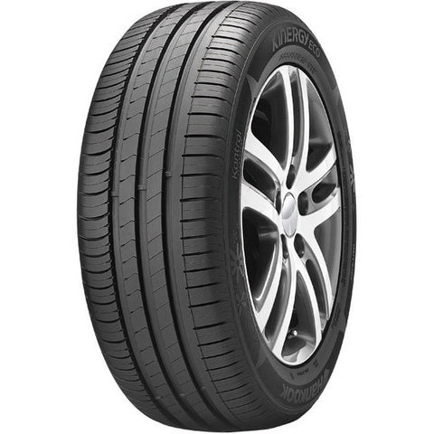 Hankook Kinergy Eco 205/55-16 91H
