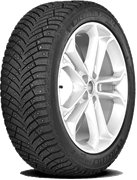 Michelin X-ice North 4 205/55-16 94T