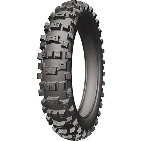 Michelin AC10 Rear 100/100-18 59R